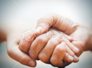 hands-img